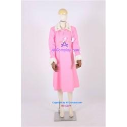 Axis Powers Hetalia Russia Ivan Braginski Cosplay Costume
