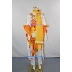 Axis Powers Hetalia Russia Ivan Braginski Cosplay Costumes