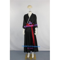 Bleach Bleach Memories of Nobody Senna Cosplay Costume