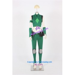 DC Comic Young Justice Artemis Crock Cosplay Costume