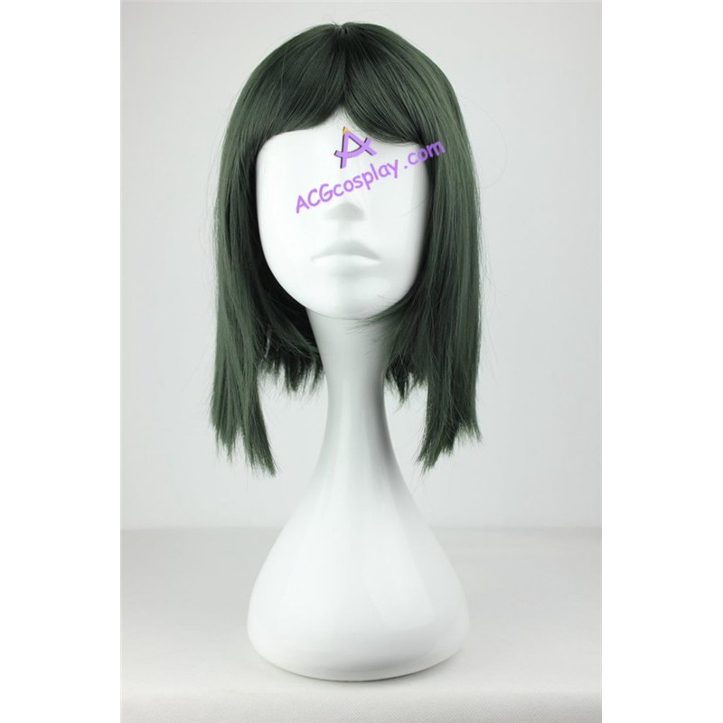 Zero Cosplay Wig 42