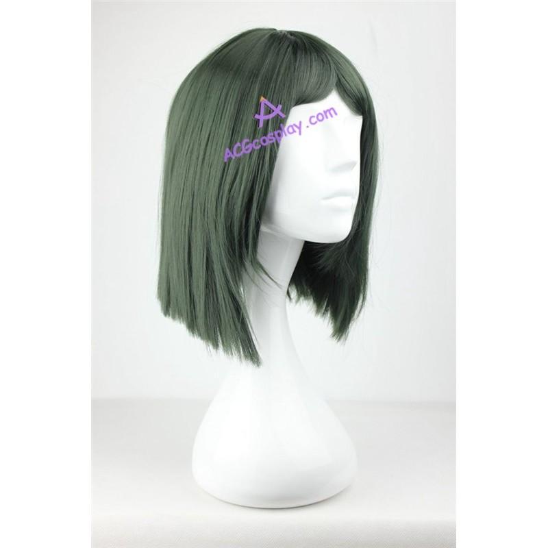 Zero Cosplay Wig 8