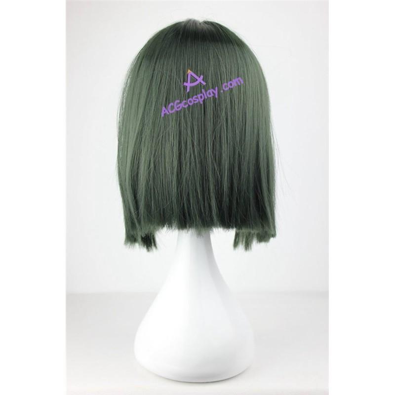 Zero Cosplay Wig 98