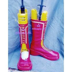 Granado Espada Catherine copslay shoes boots