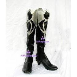 Granado Espada copslay shoes boots