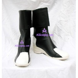 Gundam Seed destiny Meyrin cosplay shoes