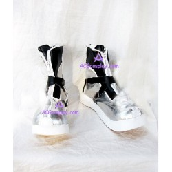 Kingdom Hearts Sora Final Form Cosplay shoes