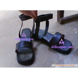 Naruto Hand heid cosplay shoes