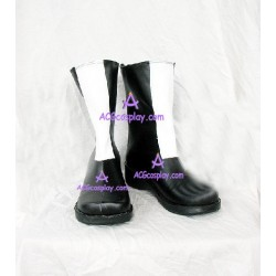Katekyo Hitman Reborn cosplay shoes boots