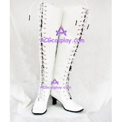 Rozen Maiden Cosplay Shoes