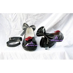 Rozen Maiden Reiner Rubin ver2 cosplay shoes