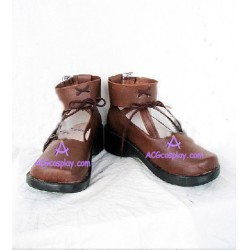 Rozen Maiden Jade Stern ver2 cosplay shoes