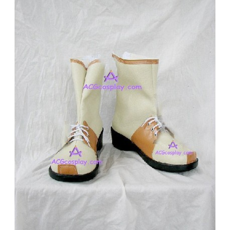 YS ORIGIN Cosplay shoes