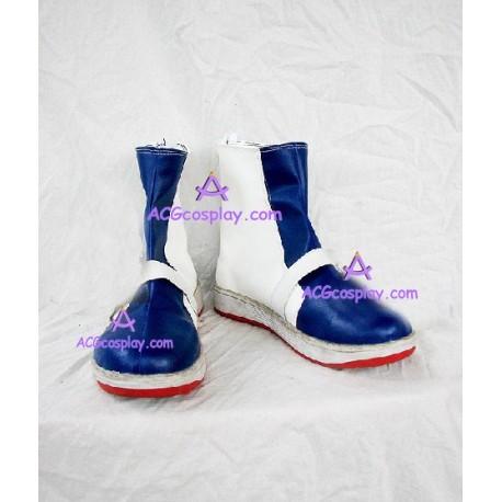 YS ORIGIN Martha Cosplay Shoes
