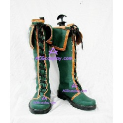 YS ORIGIN SAN bernardino Cosplay Shoes