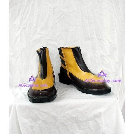 YS ORIGIN Syon STYLE1 Cosplay Shoes