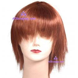 Azu Manga Daioh Kagura version 2 Cosplay Wig