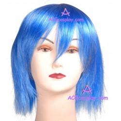 Da Capo Mizutsuki Masako Cosplay Wig