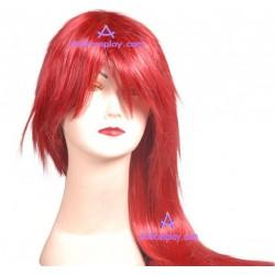 Da Capo Ralizawa Miyusaki Cosplay Wig
