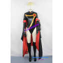 Marvel X-men The Wolverine X-treme Storm Cosplay Costume