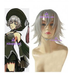 Hack Golden Darkness Cosplay Wig