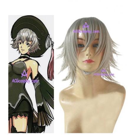 Hack Golden Darkness Cosplay Wig