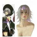 Hack Root Shino cosplay wig
