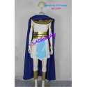 Yu-Gi-Oh! Atem (Yami Yugi) cosplay costume