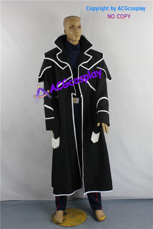 GX Zane Truesdale Zane serves Caesar Cosplay Costume Yu-Gi-Oh
