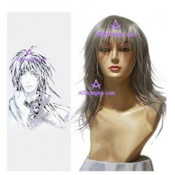 Persona cosplay wig