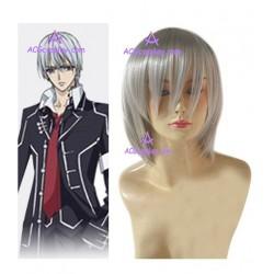 Vampire Knight Kiryuu Zero Cosplay Wig