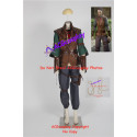 Dragon Age Inquisition Maryden Halewell cosplay costume commission request