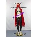 World of Warcraft Sylvanas Windrunner Cosplay Costume