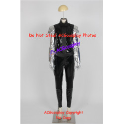 Battle Angel Alita cosplay costume version 1 acgcosplay