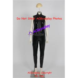 Battle Angel Alita cosplay costume version 2 acgcosplay