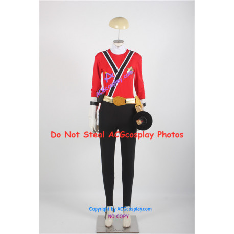 99494dbe0a4 mighty-morphin-power-rangers-samurai-shinkenmaru-red-ranger-cosplay -costume.jpg