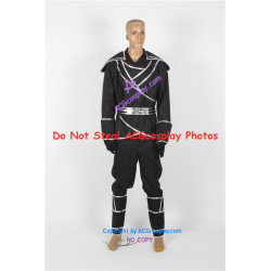 Star Wars Old Republic Jedi Cosplay Costume