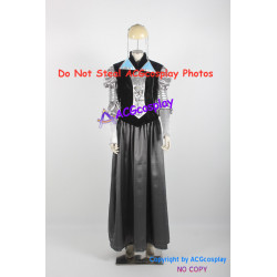 Star Wars Padme Amidala Cosplay Costume include headwear