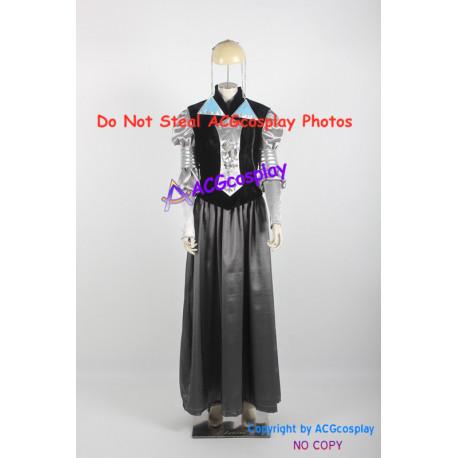 Star Wars Padme Amidala Cosplay Costume include headwear