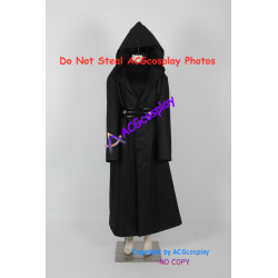 Star Wars Sith Lord Darth Traya Cosplay Costume