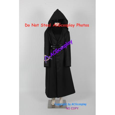 Star Wars Sith Lord Darth Traya Cosplay Costume