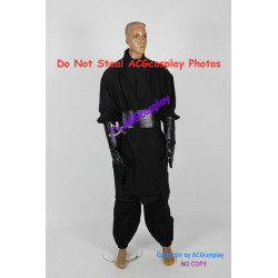 Star Wars Sith Lord Darth Maul Cosplay Costume