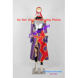 Sword Art Online Cosplay Konno Yuki Cosplay Costume