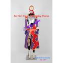 Sword Art Online Cosplay Konno Yuki Cosplay Costume