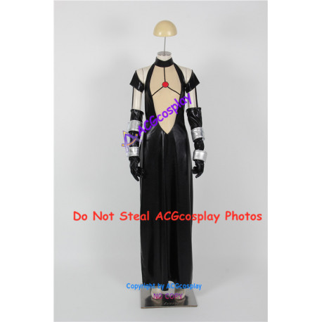BloodRayne Cosplay Rayne Cosplay Costume