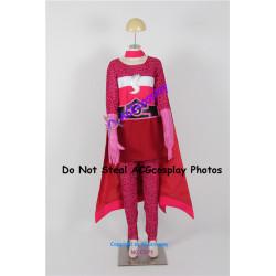 SheZow cosplay SheZow Cosplay Costume