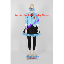 Ouran High School Host Club School Uniform Cosplay Costume Lolita costume