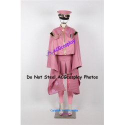 Vocaloid Cosplay Hatsune Miku Cosplay Costume Senbonzakura cosplay include hat