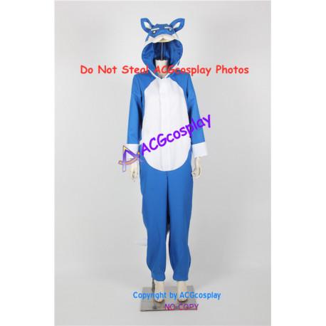 Mr. Osomatsu Cosplay Karamatsu Matsuno Cosplay Costume