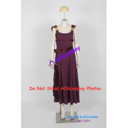 Disney Hercules Megara Cosplay Costume version 2